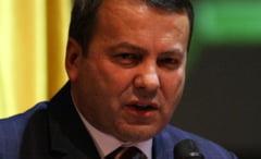Ialomitianu: Bugetul pe 2013 este unul al saraciei