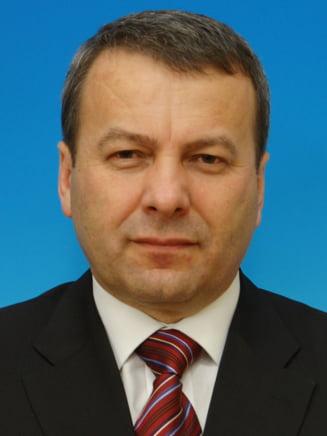 Ialomitianu: Cat am fost ministru, nu am primit rapoarte despre problemele de la ANAF