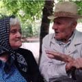 Ialomitianu: Reducerea CAS-ului ar duce la scaderea pensiilor cu 13%