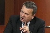 Ialomitianu anunta cresterea pensiilor si a salariilor din 2012