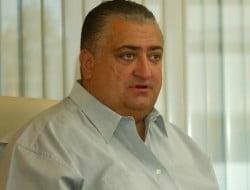 Iancu: Sandu e un dictator, mi-e scarba de ce se intampla la FRF!