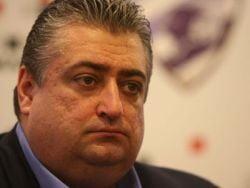 Iancu: Timisoara va fi sus fara valize sau alte combinatii