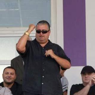 """Iancu acuza """"smecheriile"""" lui Copos: Sa nu ne creada prosti"""