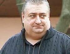 Iancu aduce bani de acasa pentru a salva Timisoara