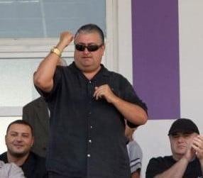 Iancu anunta un dezastru pentru echipa nationala