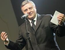 Iancu ii cere lui Mircea Sandu sa salveze Timisoara
