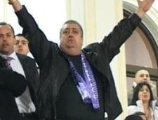 Iancu il ataca dur pe Mircea Sandu: E dictatorul fotbalului romanesc