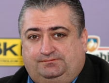 Iancu il ataca pe Marius Stan: Sa bage capul la cotet, a talharit oamenii
