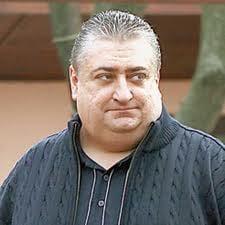 Iancu il avertizeaza pe Mircea Sandu