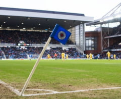 Ianis Hagi va asista la o premiera in istoria lui Glasgow Rangers