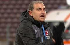 """Iar vin banii la Dinamo: """"Pana vineri se va plati un salariu sau doua"""". Antrenorul si jucatorii nu mai cred in nimic"""