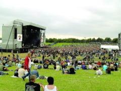 Iasul este pus de privati pe harta marilor festivaluri
