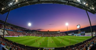 Iata cand se vor disputa si cine va televiza meciurile lui CFR Cluj din playoff-ul Ligii Campionilor