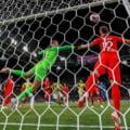 Iata care a fost cel mai vizionat meci de la Cupa Mondiala din Rusia