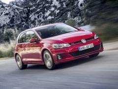 Iata care este cea mai vanduta masina anul acesta in Europa: Ce locuri ocupa Dacia Sandero si Duster