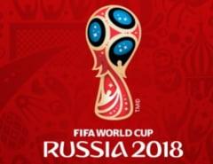 Iata care sunt urnele pentru tragerea la sorti a Cupei Mondiale din 2018: Ce grupe de foc am putea avea