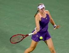 Iata ce-a spus Elena Rybakina dupa finala pierduta cu Simona Halep