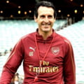 Iata ce-a spus antrenorul lui Arsenal dupa infrangerea categorica din finala Europa League
