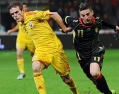 Iata ce post va televiza meciul dintre Romania si Grecia