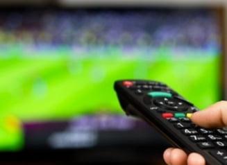 Iata ce posturi de televiziune vor transmite meciurile din Liga 1 in urmatorii cinci ani