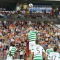 Iata ce scrie presa engleza dupa ce CFR Cluj a eliminat Celtic din Liga Campionilor