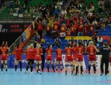 Iata ce se intampla cu antrenorii nationalei de handbal dupa eliminarea Romaniei de la Mondiale