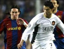 Iata ce spune marele Pele despre Cristiano Ronaldo si Messi