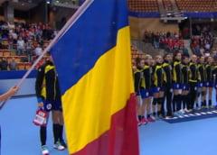 Iata ce spune selectionerul Danemarcei inaintea meciului decisiv cu Romania de la Campionatul European de handbal