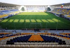 Iata ce stadion va gazdui finala Cupei Romaniei 2019