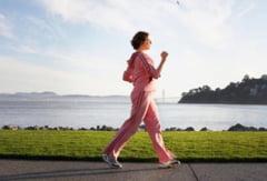 Iata ce trebuie sa faci pentru a preveni artroza la genunchi