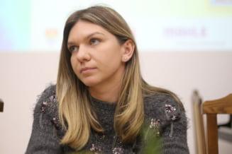 Iata ce va face Simona Halep de Ziua Nationala a Romaniei