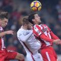 Iata cele mai frumoase goluri marcate in derbiurile Dinamo - FCSB (Video)
