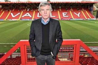 Iata cine este miliardarul din Europa care intentioneaza sa cumpere clubul Dinamo