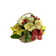 Iata cum poti solutiona profesional sarcina cadourilor si florilor din luna martie - Interviu