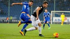 Iata cum s-au impartit banii din drepturile TV ale Ligii 1: Cat au incasat Steaua, Dinamo sau Astra