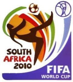 Iata grupele Campionatului Mondial din 2010
