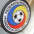 Iata motivul real al anchetei DNA de la Federatia Romana de Fotbal