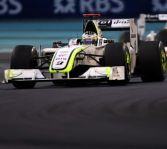 Iata numerele cu care vor concura pilotii in noul sezon al Formulei 1
