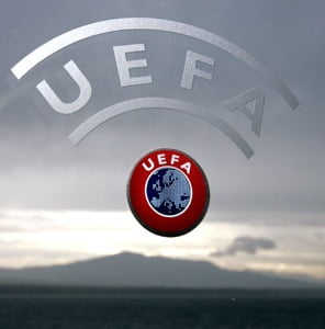 Iata raportul UEFA care poate duce la excluderea cluburilor romanesti din Europa