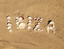 Ibiza risca sa ramana fara apa potabila din cauza turistilor - Au venit buluc pe insula dupa atacurile din Turcia si Tunisia