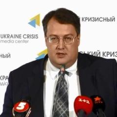 Ideea socanta a unui oficial ucrainean: Sa ajutam Statul Islamic sa se razbune pe Rusia