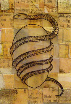 Idei ce au framantat omenirea: elixirul vietii, piatra filosofala, cuadratura cercului