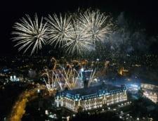 Idei pentru petrecerea Revelionului in Bucuresti