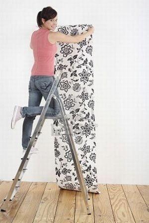Idei simple si ieftine pentru a-ti decora casa (Galerie foto)