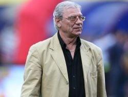 Ienei: Ma bucur pentru Ilie Dumitrescu, dar sunt sceptic