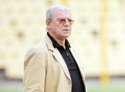Ienei: Trebuie sa facem ordine in fotbalul romanesc