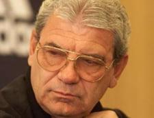 Ienei, despre Steaua, nationala Romaniei si conflictul cu Anamaria Prodan - interviu Ziare.com