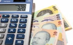 Iesenii au restante de 20 milioane lei la Primarie. Care sunt cei mai mari datornici