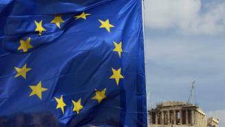 Iesirea Greciei din zona euro ar provoca o scadere de 2% a PIB-ului Rusiei