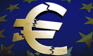 Iesirea Greciei din zona euro si efectul de domino - Portugalia, prima tara vizata